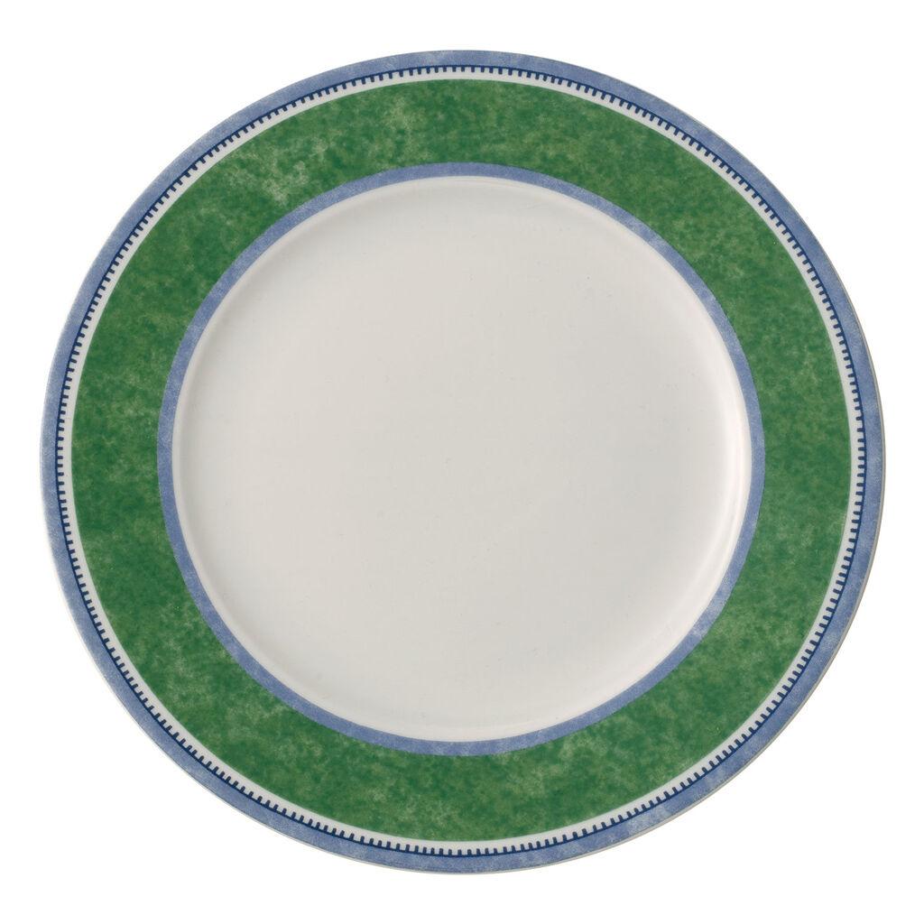 빌레로이 앤 보흐 스위치3 샐러드 그릇 Villeroy & Boch Switch 3 Costa Salad Plate 8 1/4 in