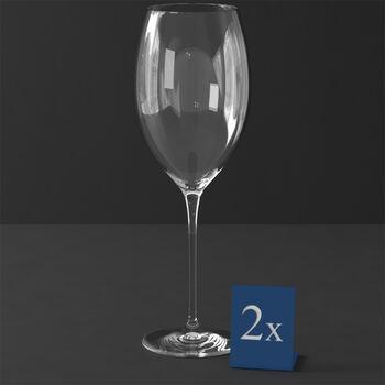 Allegorie Premium Bordeaux, Set of 2