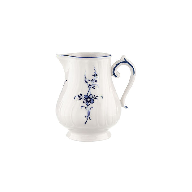 Old Luxembourg Creamer, , large