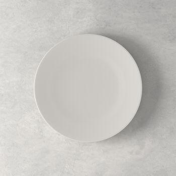 For Me Salad Plate