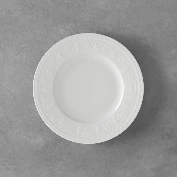 Cellini Salad Plate, , large