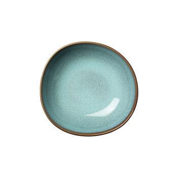 Lave Glace Bowl