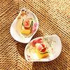 Mariefleur Serve & Salad Dip Bowl, , large