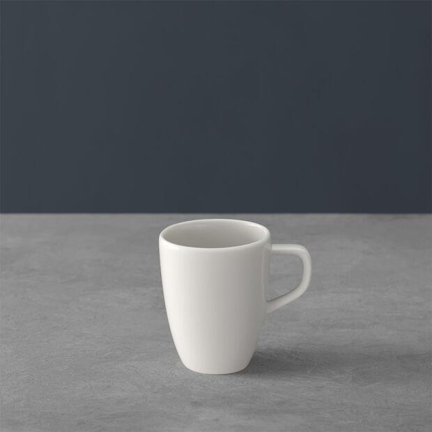 Artesano Original Espresso Cup, , large