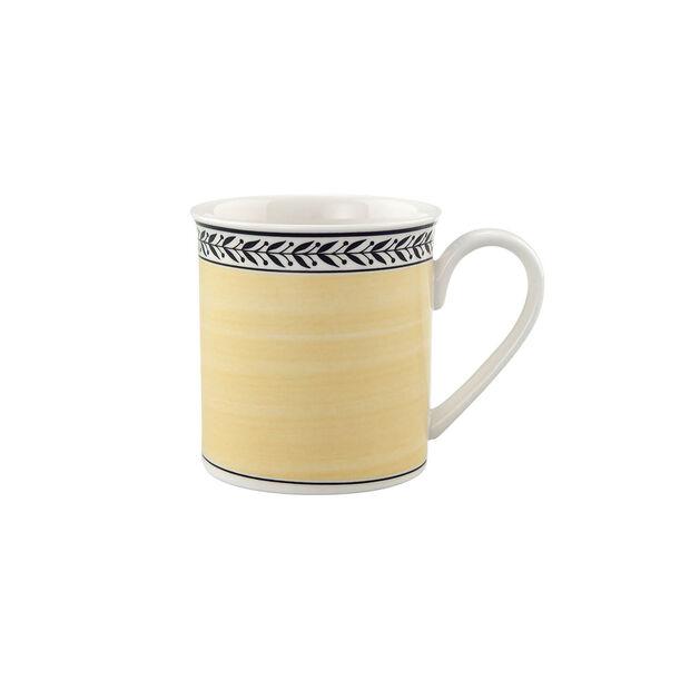 Audun Fleur Mug, , large