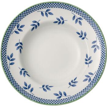 Switch 3 Pasta Plate