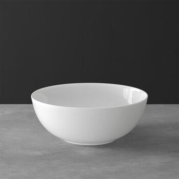 Anmut Round Bowl, Large