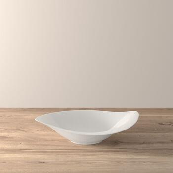 New Cottage Serve & Salad Bowl