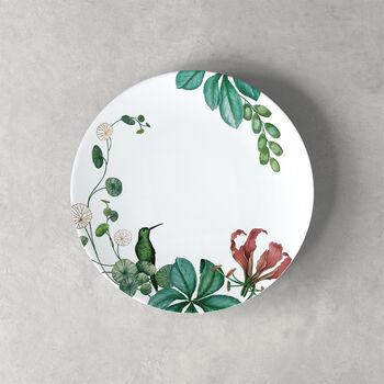 Avarua Salad Plate