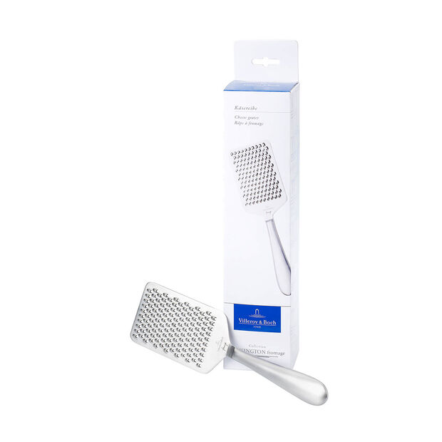 Kensington Fromage Cheese Grater, , large