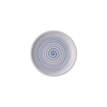 Artesano Nature Bleu Appetizer/Dessert Plate