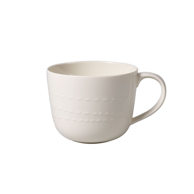 it's my moment Mug, Open, , large