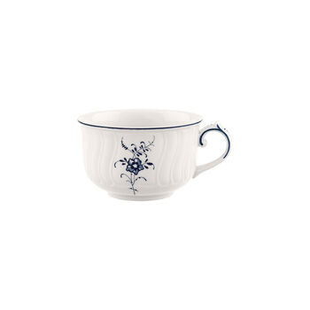 Old Luxembourg Teacup