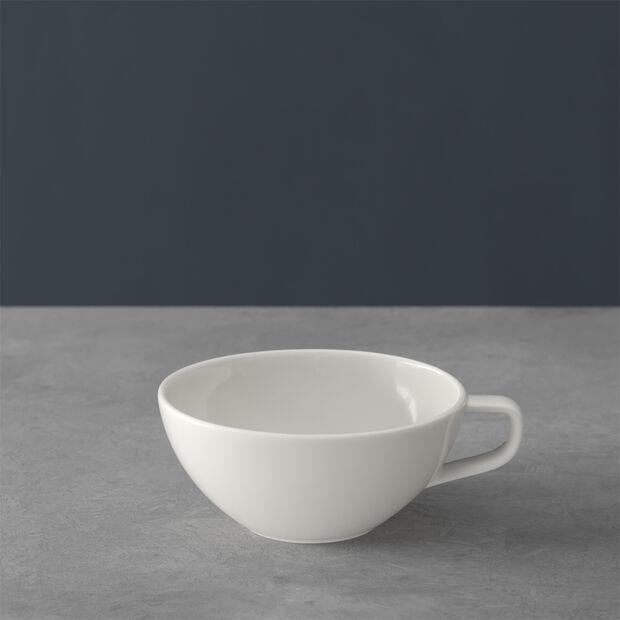 Artesano Original Teacup, , large