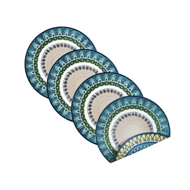 Casale Blu Placemat Set, , large