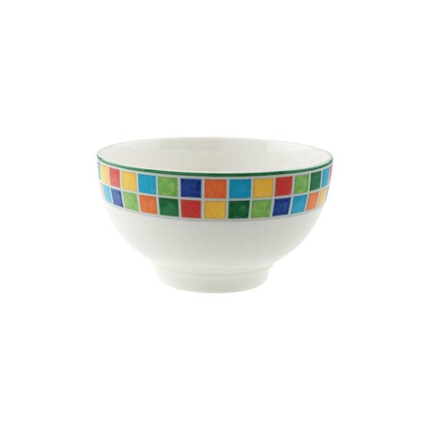Twist Alea Limone Rice Bowl, , large