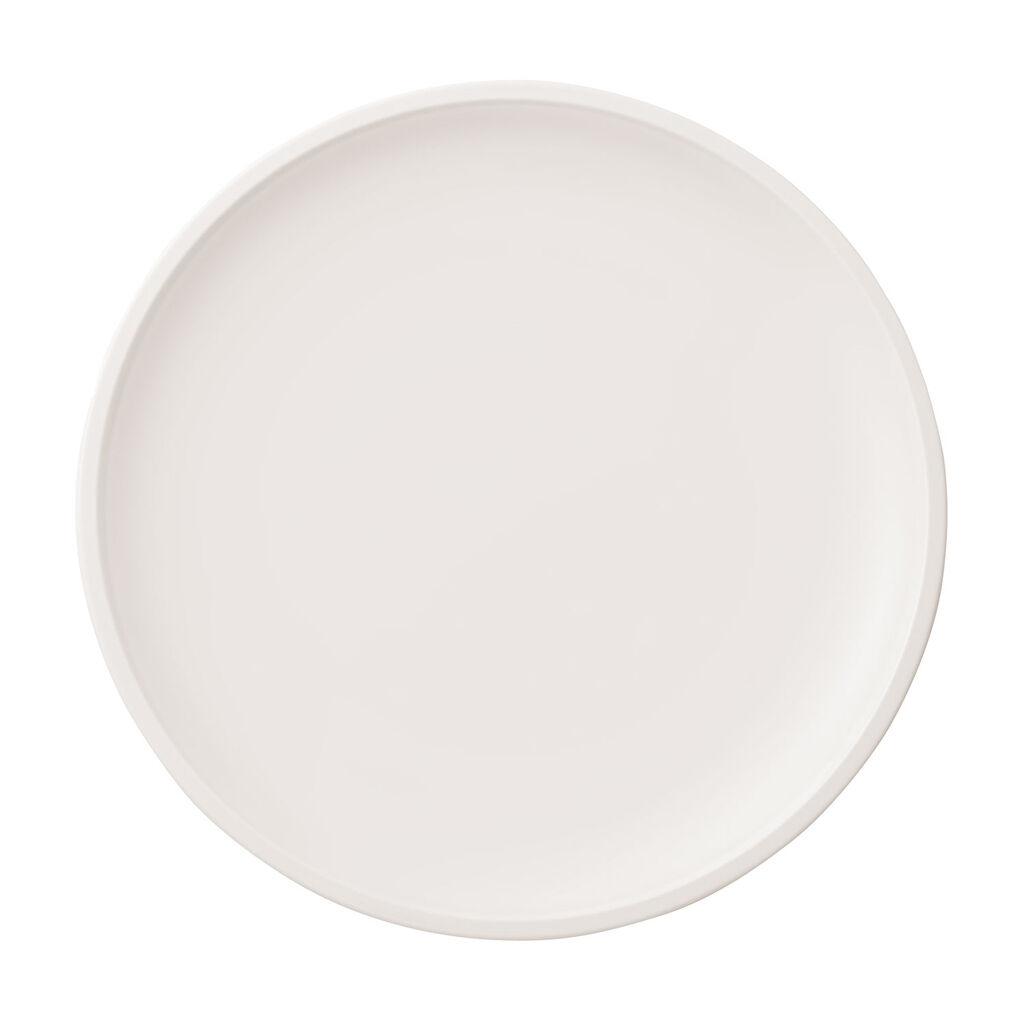 빌레로이 앤 보흐 아르테사노 뷔페 접시 Villeroy & Boch Artesano Original Buffet Plate 11.5 in