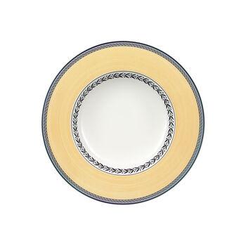 Audun Fleur Rim Soup