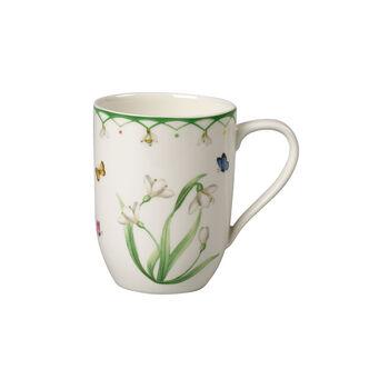 Colourful Spring Mug