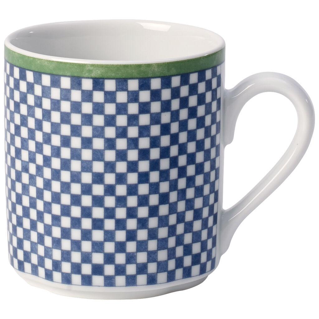 빌레로이 앤 보흐 스위치3 머그 Villeroy & Boch Switch 3 Castell Mug 10 1/2 oz