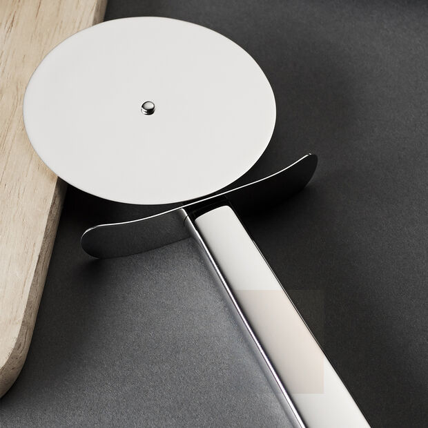 Daily Line Specials Pizza Cutter, , large