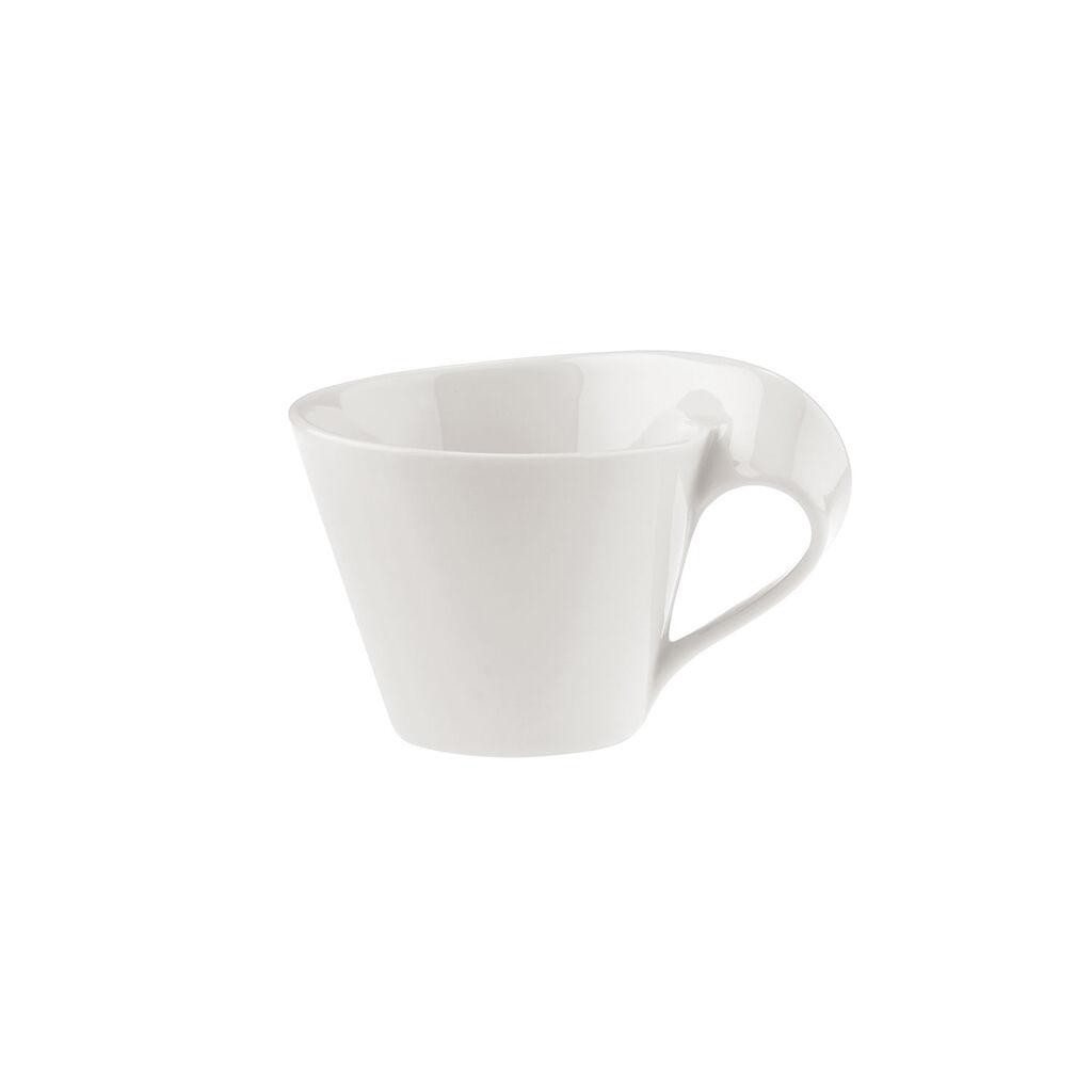 빌레로이 앤 보흐 뉴웨이브 카푸치노잔 Villeroy & Boch New Wave Caffe Cappucino Cup 8 1/2 oz