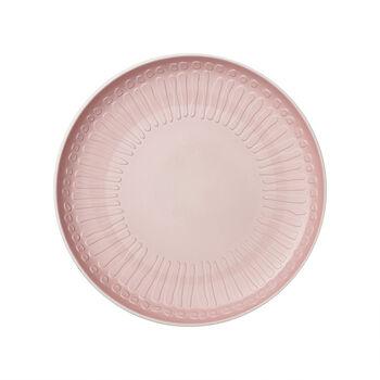 it's my match Powder Plate Blossom