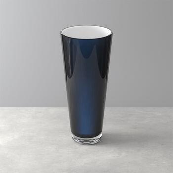 Verso Vase midnight sky 380mm
