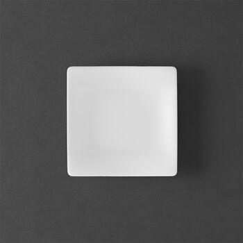 Modern Grace Appetizer/Dessert Plate