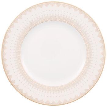 Samarkand Mosaic Salad Plate