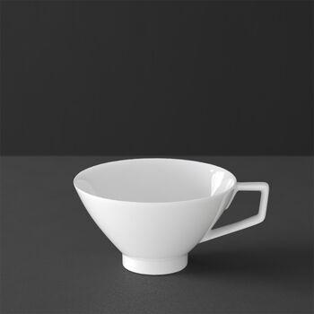 La Classica Nuova Coffee Cup