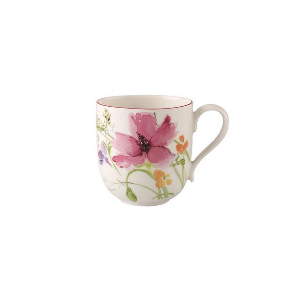 Mariefleur Mug, , large