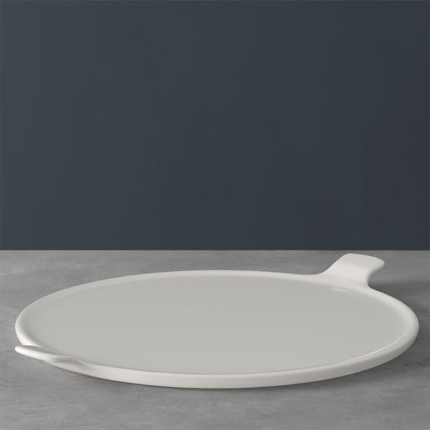 Artesano Original Serving Dish, , large