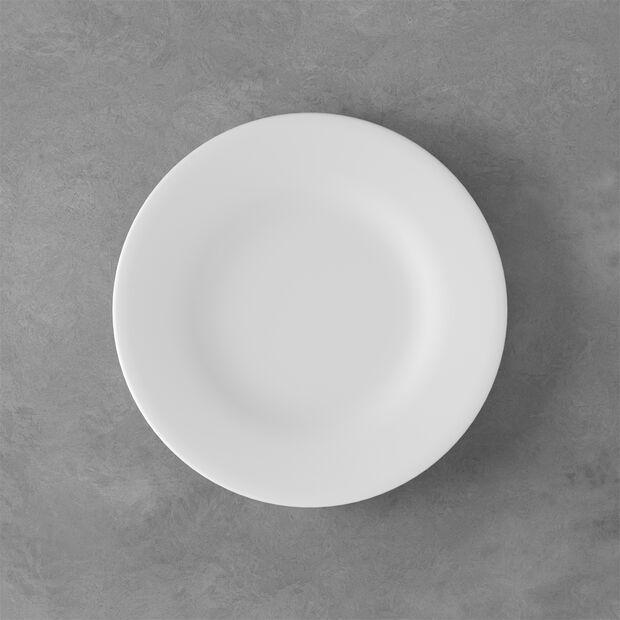 Anmut Salad Plate, , large