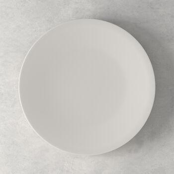 For Me Dinner Plate
