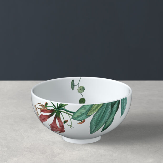 Avarua Rice Bowl, Medium, , large