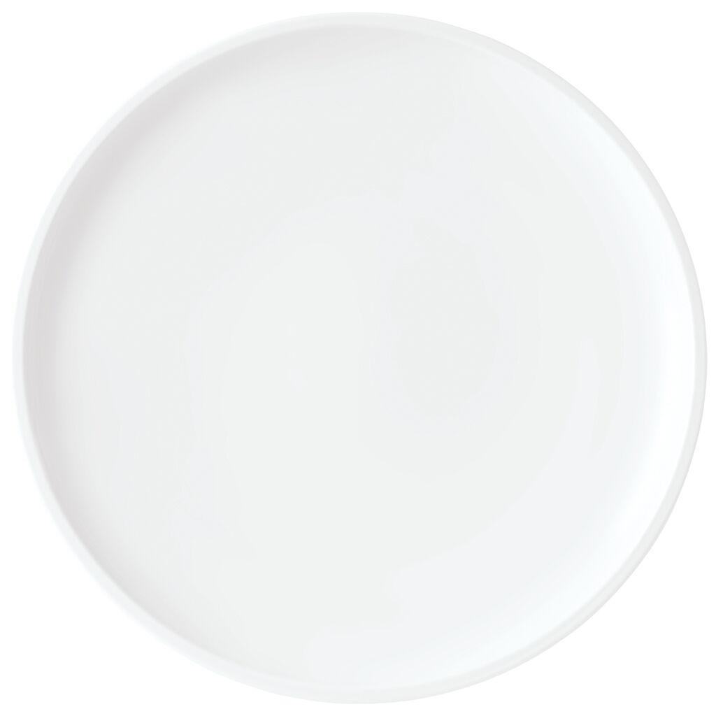 빌레로이 앤 보흐 아르테사노 부페 접시 Villeroy & Boch Artesano Original Buffet Plate 11.5 in