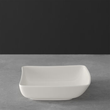 NewWave Square Individual Bowl