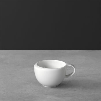 NewMoon Espresso Cup