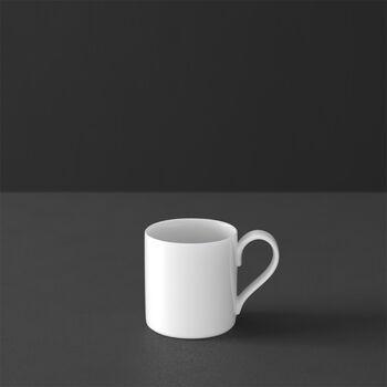 Modern Grace Espresso Cup