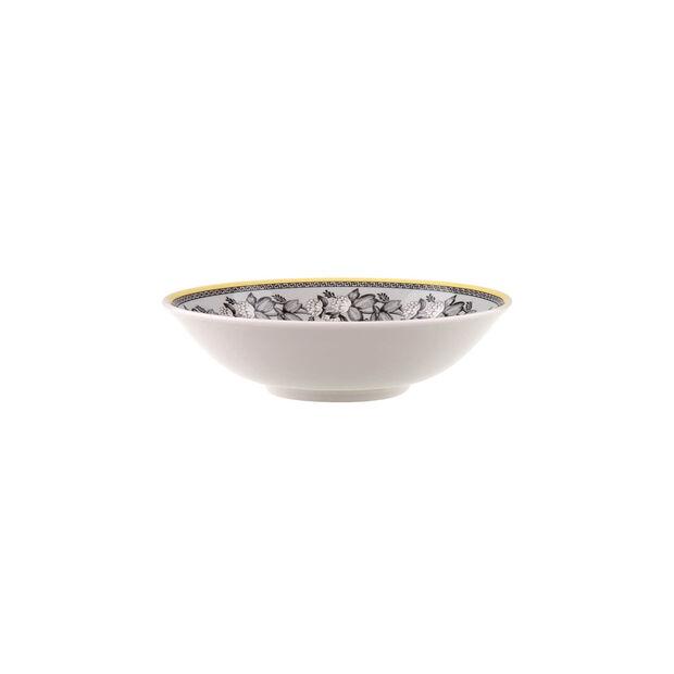 Audun Ferme Soup/Cereal Bowl, , large