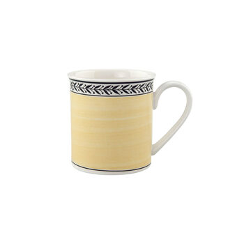 Audun Fleur Mug