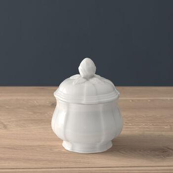 Manoir Sugar Bowl
