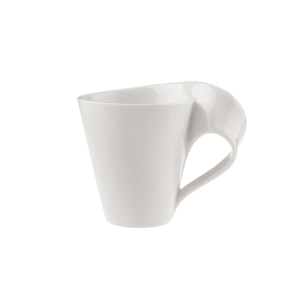 빌레로이 앤 보흐 뉴웨이브 머그 Villeroy & Boch New Wave Caffe Mug 10.1 oz