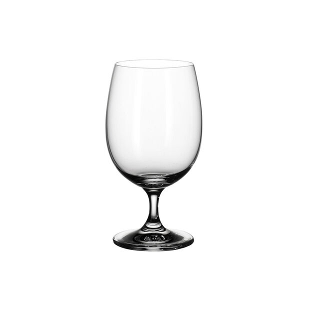 La Divina Water Goblet, , large