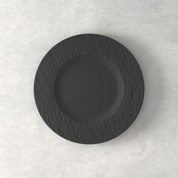 Manufacture Rock Salad Plate