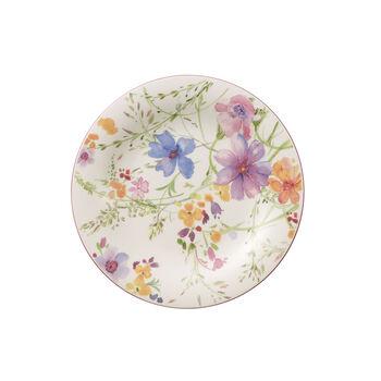 Mariefleur Salad Plate