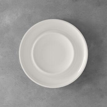 Artesano Original Centerpiece Bowl