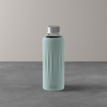 To Go & To Stay Drinking Bottle: Mineral