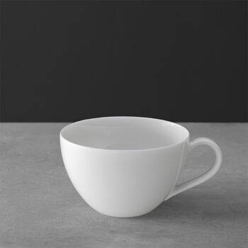 Anmut Breakfast Cup